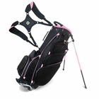 JCR Golf- DL550 Ladies Stand Bag