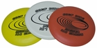 Jef World of Golf- Disc Golf Set