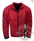 John Daly Golf- Waterproof Full Zip Jacket