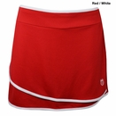 K-Swiss - Accomplish Ladies Performance Skirt