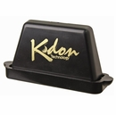 KDon Golf Groover Sharpener