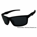 Kele by NYX - Electric Polarized Golf Sunglasses
