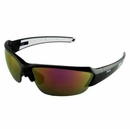 Kele by NYX - Saber Sport Mens Sunglasses