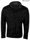 Kenneth Cole- Reaction Reversible Jacket