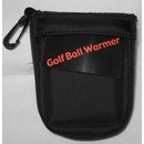 King- Golf Ball Warmer
