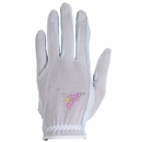 Lady Classic- Ladies Solar Bling LLH Golf Glove