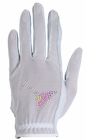 Lady Classic- Ladies LLH Solar Bling Golf Glove
