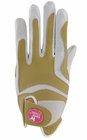 Lady Classic- Ladies LLH Form Fit One Size Fits All Golf Glove