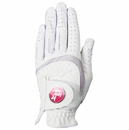 Lady Classic Soft Flex Performance Golf Glove