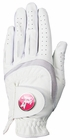 Lady Classic- Soft Flex Performance LLH Golf Glove