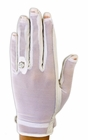 Lady Classic- Ladies LLH Solar Nail & Ring Golf Glove