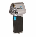 Laser Link Golf- Quick Shot 2.0 Rangefinder