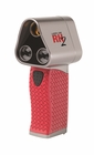 Laser Link Golf- Red Hot 2 Rangefinder