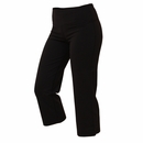 Levelwear- Ladies Yoga Stretch Pants