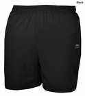 Li Ning- Elite Mens Running Shorts