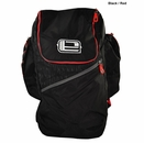 Li Ning - Turningpoint Sports Backpack