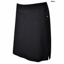 Lija Golf- Ladies Essential Bengaline Skort