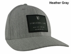 Linksoul Golf- Flexfit Lab Cap