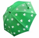 "Loudmouth Golf- 60"" UV Umbrella"