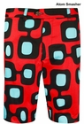 Loudmouth Golf- Atom Smasher Shorts