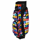 Loudmouth Golf- Cart Bag