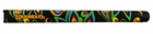 Loudmouth Golf- Combo Oversize Putter Grip