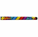 Loudmouth Golf- Combo Putter Grip