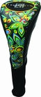 Loudmouth Golf- Driver Headcover