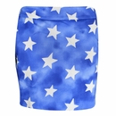 Loudmouth Golf- Ladies All Star Skort