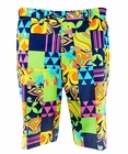 Loudmouth Golf- LM Greatest Hits Vol 1. Shorts