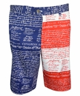 Loudmouth Golf- Mens Declaration Of Indepants
