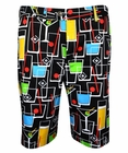 Loudmouth Golf - Happy Hour Shorts