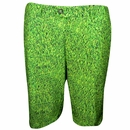 Loudmouth Golf- Mens Lost Ball Shorts