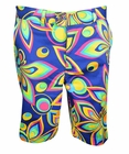 Loudmouth Golf- Mens Shagadelic Shorts