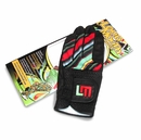 Loudmouth Golf - MRH Hot Dog Golf Glove (Left Handed Player)
