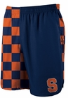 Loudmouth Golf- NCAA Licensed Gym Shorts