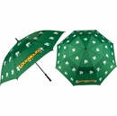"Loudmouth Golf - New 64"" Umbrellas"