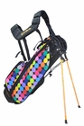 Loudmouth Golf- Stand Bag
