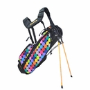 Loudmouth Golf - Stand Bag