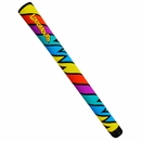 Loudmouth Golf- Swing Grips