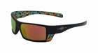 Loudmouth Golf- Unisex Fairway to Heaven Sunglasses