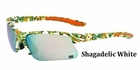 Loudmouth Golf- Unisex Happy Stance Sunglasses