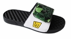 Loudmouth Golf- Unisex Islide Sandals
