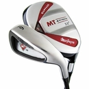 MacGregor Golf- MT OS Hybrid Irons Graphite *Regular Only*