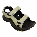 Majek- Ladies Golf Sandals