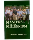 Master's of the Millennium