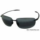 Maui Jim - Breakwall Unisex Polarized Sunglasses