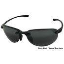 Maui Jim- Hapuna Unisex Polarized Sunglasses