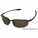 Maui Jim - Ho 'okipa Unisex Polarized Sunglasses