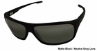 Maui Jim- Island Time Unisex Polarized Sunglasses